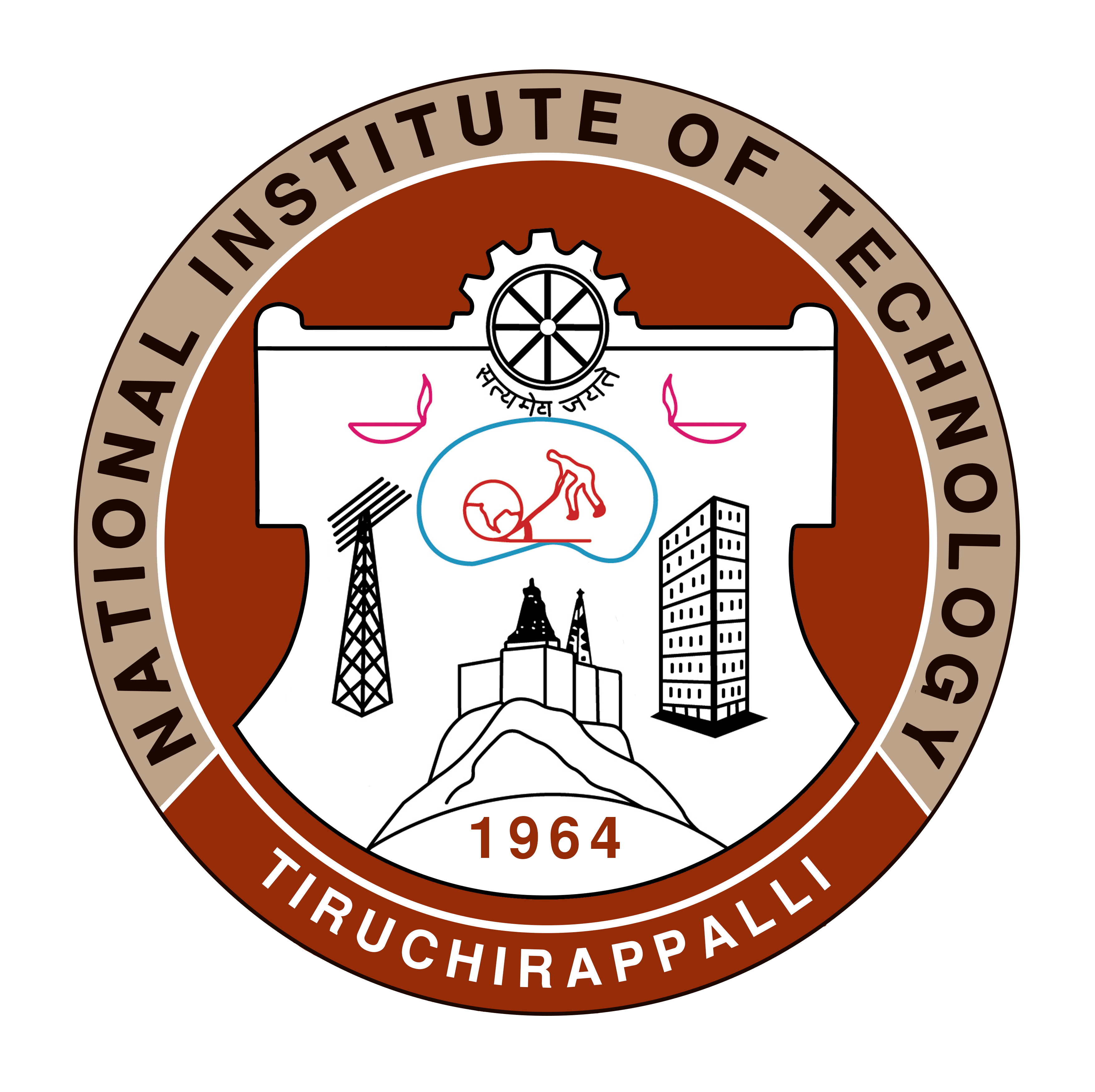 IMEC2019 - National Institute of Technology